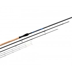 Elementy do Flagman Sherman Pro Feeder New Generation 3.75 m 100 gr