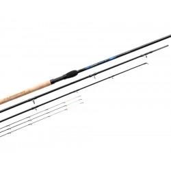 Elementy do Flagman Sherman Pro Feeder New Generation 3.6 m 100 gr