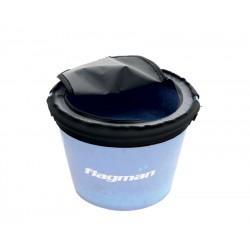 Bucket Cover EVA