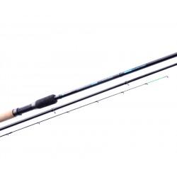 Elementy do Flagman Sherman Pro Medium 3,6 m 60 g