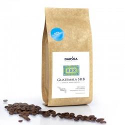 Kawa Darvea Guatemala SHB