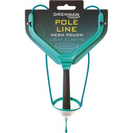 Proca Drennan Pole Line Light