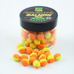 Solbaits Wafters 8mm - Salmon