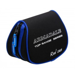 Flagman Armadale Reel Hard Case