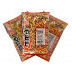 Pieczywko Fluo Mix grube