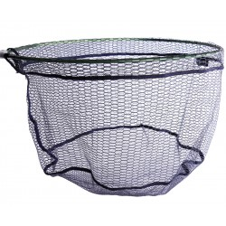 Matnia Flagman Flagman Eco Friendly Silicon Mesh 60x55 cm