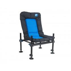 Flagman Armadale Feeder Chair D36
