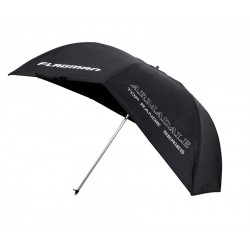 Flagman Flat Back Brolly 2.5 m