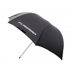 Flagman Umbrella 2.5 m