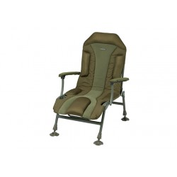 Trakker  Levelite Long-Back Chair