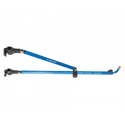 Flagman Armadale FeederArm Medium D25/36mm