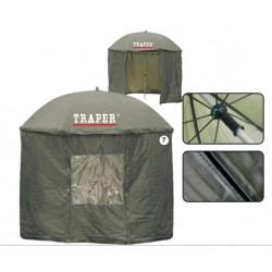 Parasol Traper Zabudowany 250 cm