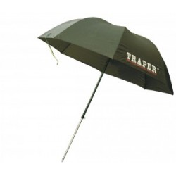 Parasol Traper  5000 mm, 250 cm