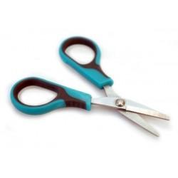 Nożyczki Drennan Brain and Mono Scissors