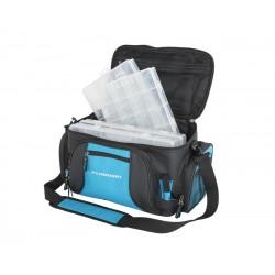 Spining Lure Bag 46x22x26 cm
