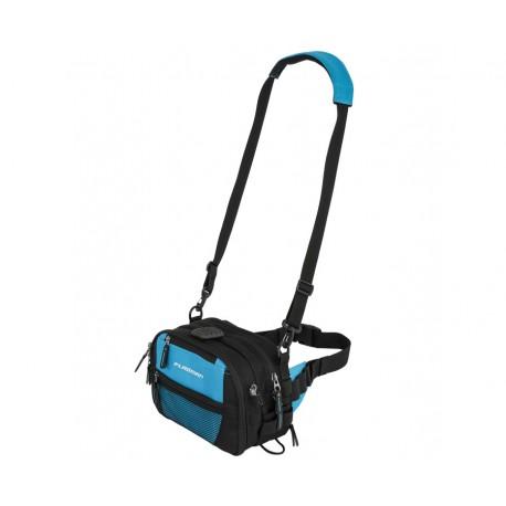 Spining Lure Bag 41x25x20 cm