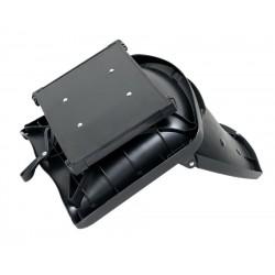 Krzesło obrotowe dla Flagman Competition Seatbox