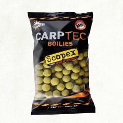 CarpTec Boiles Tutti Frutti 15 mm