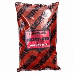 Sweet Feeder Groundbait 1 kg