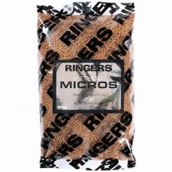 Method Micros Pellets 900g