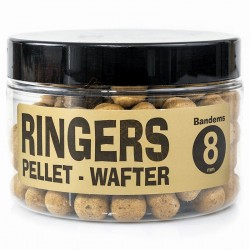 Pellet Wafters 8 mm