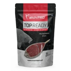 Top Ready Pellet Morwa 2 mm 700 g MatchPro