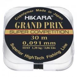 Hikara Grand Prix