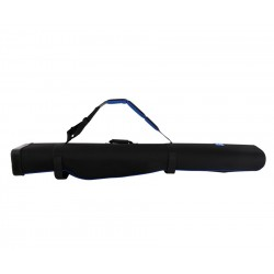 Flagman Armadale 4 Rod Case 1.65 cm