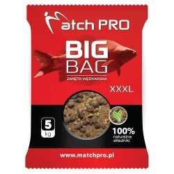 BIG BAG XXXL 5 kg