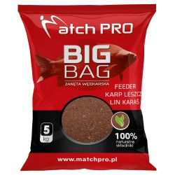 BIG BAG  Rzeka  5 kg