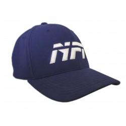 Czapka Klubowa NFT - Navy