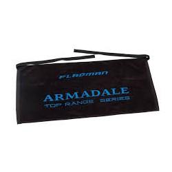 Ręcznik Flagman Armadale