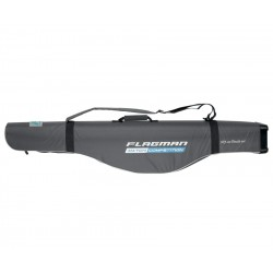 Flagman Match Competition Single Rod Case 145 cm