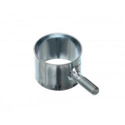 Spare Metal Fixing lock
