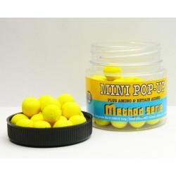 Mini Pop Up Original 7 mm TimarMix