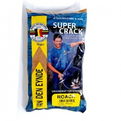 Marcel Van Den Eynde Super Crack Roach 1 kg