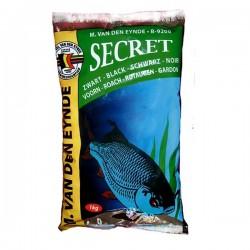 Marcel Van Den Eynde Secret Roach 1 kg