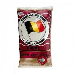 Marcel Van Den Eynde Super Cup Bream 1 kg