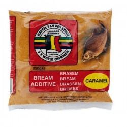 Marcel Van Den Eynde  Brasem Classic Caramel