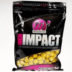 High Impact Boilies Essential I.B. 16mm, 1 kg