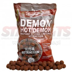 HOT DEMON 20mm 1kg