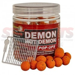 Kulki Pop-up HOT DEMON 14mm 80g