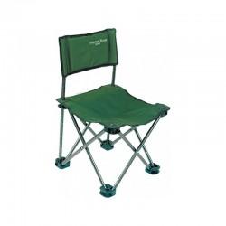Krzesełko JAXON