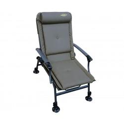 Fotel Karpiowy CarpPro 6088
