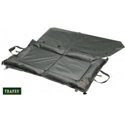 Mata karpiowa Select Traper