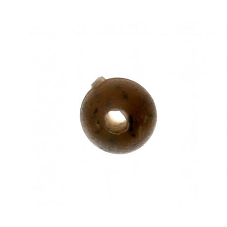 Chod Beads 7mm