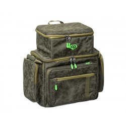 Plecak Ruckback Carp Pro Diamond