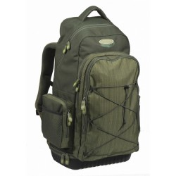 Mivardi Backpack Executive