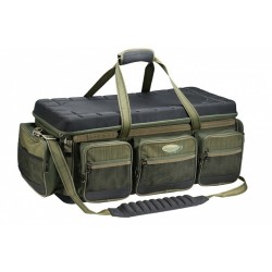 Mivardi Carp Carryall New Dynasty XXL