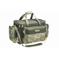 Mivardi Carryall CamoCODE Medium